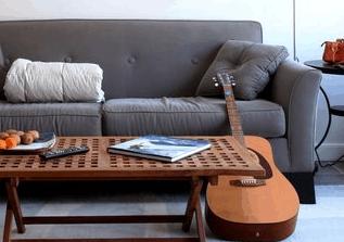 progresser à la guitare