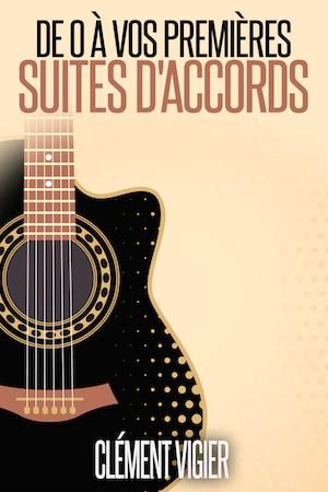 méthode guitare facile apprendre jouer en ligne internet vidéo simple rapide